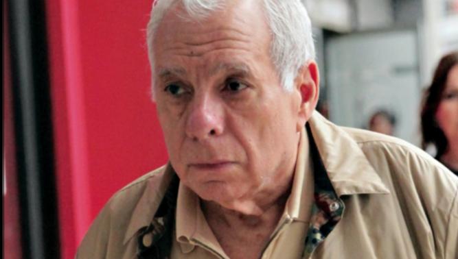 Fiscalía analizará si apela liberación de dineros de Cristóbal Salerno