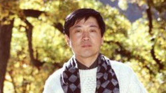 Escritor chino Cao Wenxuan gana Premio Hans Christian Andersen