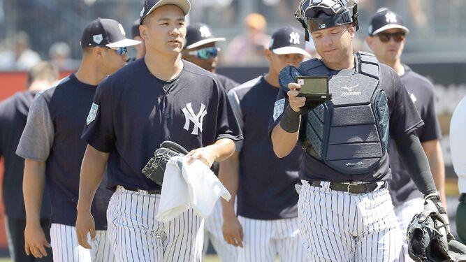 Yankees, Filis y Medias Rojas, atracciones para 2019