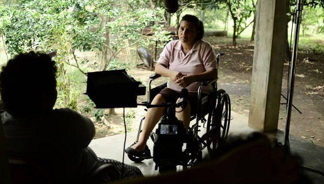 'A la deriva', sobre los casos del 'dietilene glycol', estará en el Festival de Cine de Panamá