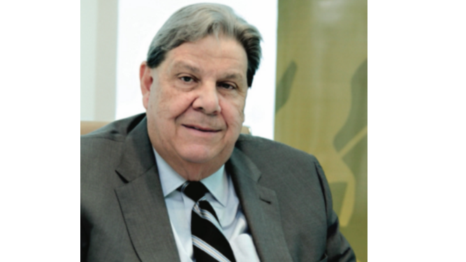 Juan Ricardo De Dianous Henríquez es el nuevo embajador en Estados Unidos