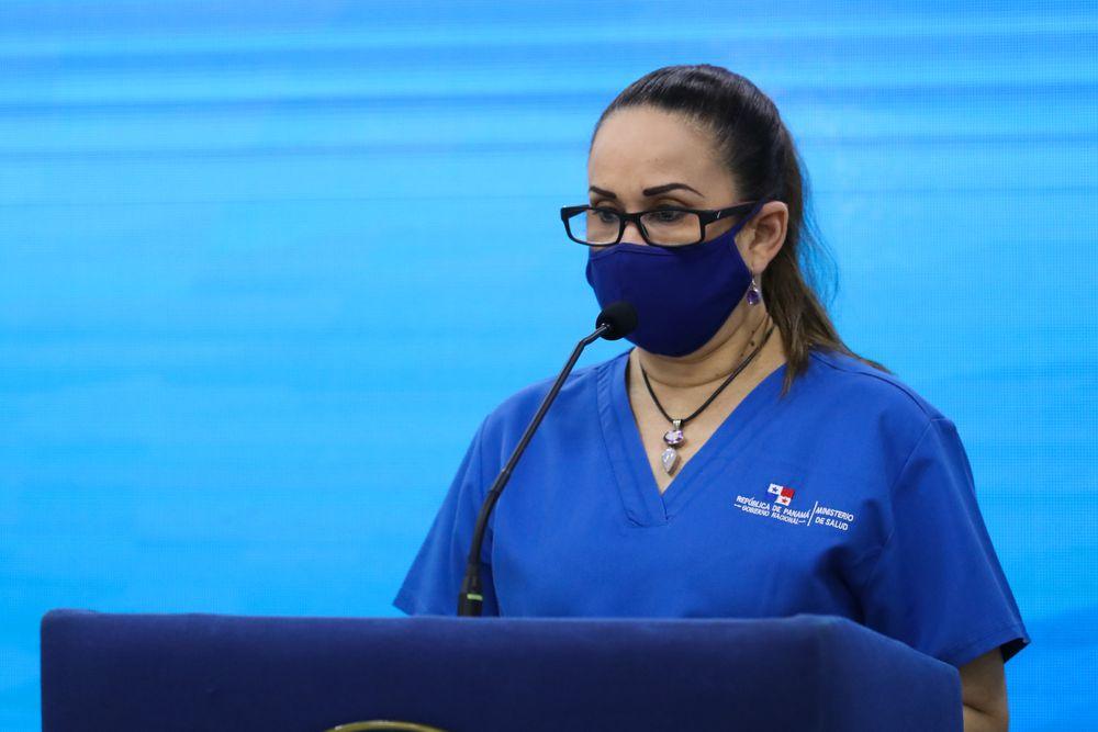 El coronavirus causa 260 muertos en el país; en cuidados intensivos hay 72 pacientes