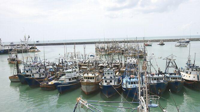Limitan presupuesto de la Autoridad de los Recursos Acuáticos de Panamá a $9.4 millones