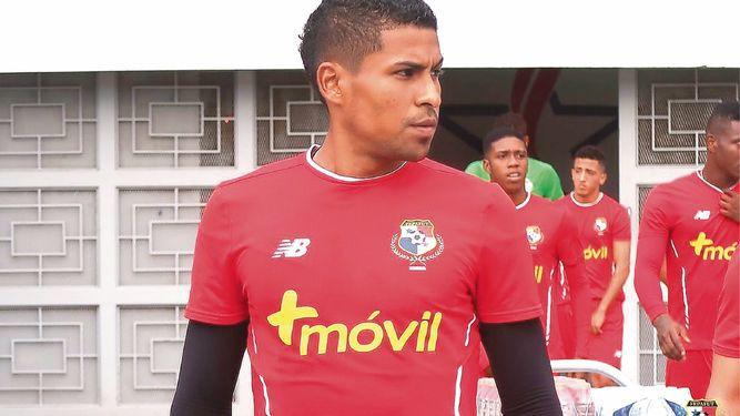Camargo y Chuito González quieren ser protagonistas