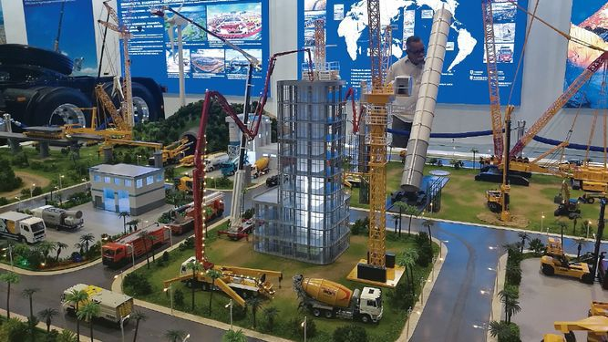 Panamá cae rendido ante inversiones chinas