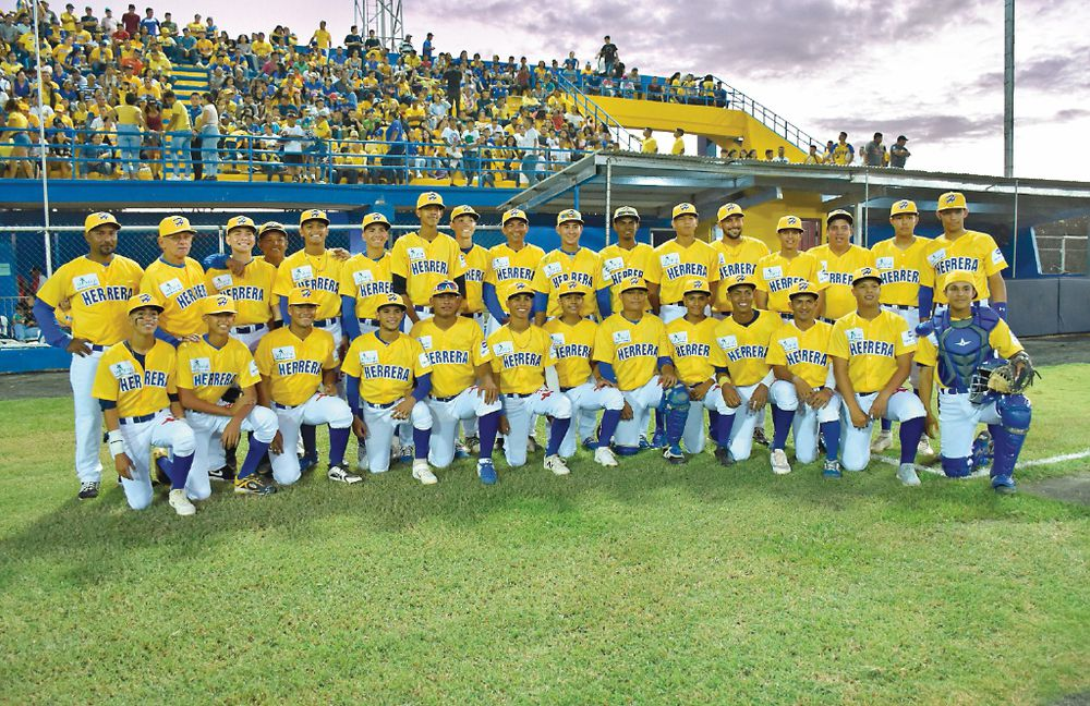 Saavedra y Díaz abren en el estadio 'Flaco Bala' Hernández