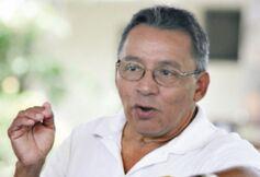 Tras 48 años del crimen de Gallego, discrepancias sobre los acuerdos
