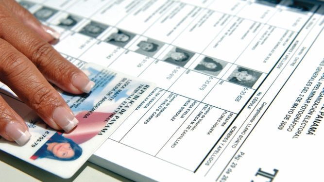 Misión de la OEA observará elecciones del 5 de mayo