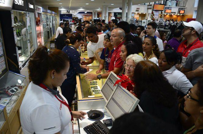 En 2017, la economía de Panamá estará mejor que este año: Cámara de Comercio