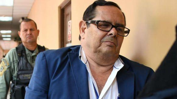 Fiscalía Anticorrupción pide condena en caso Cobranzas del Istmo