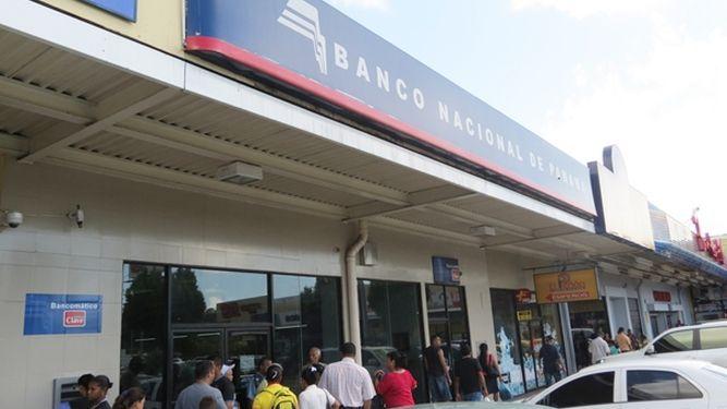 Gobierno pagará mañana $1.4 millón del programa Ángel Guardián