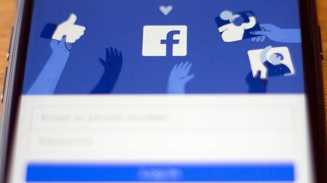Unión Europea convierte a Facebook en policía global del odio