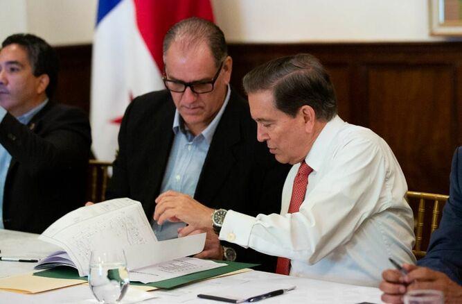 Juegos de Panamá 2022 costarán cerca de 338.8 millones de dólares