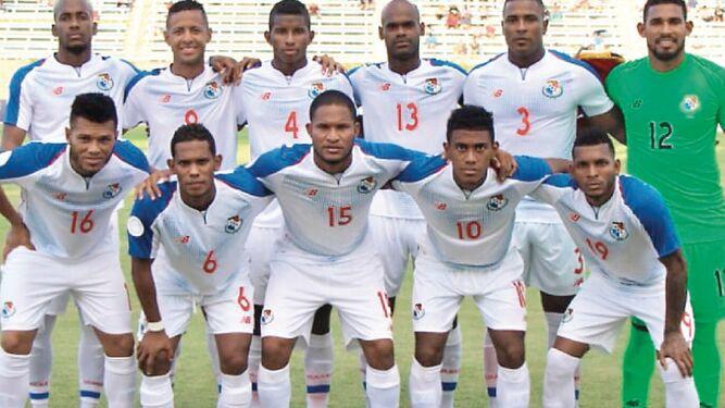 Panamá bajó al noveno puesto en el 'ranking'