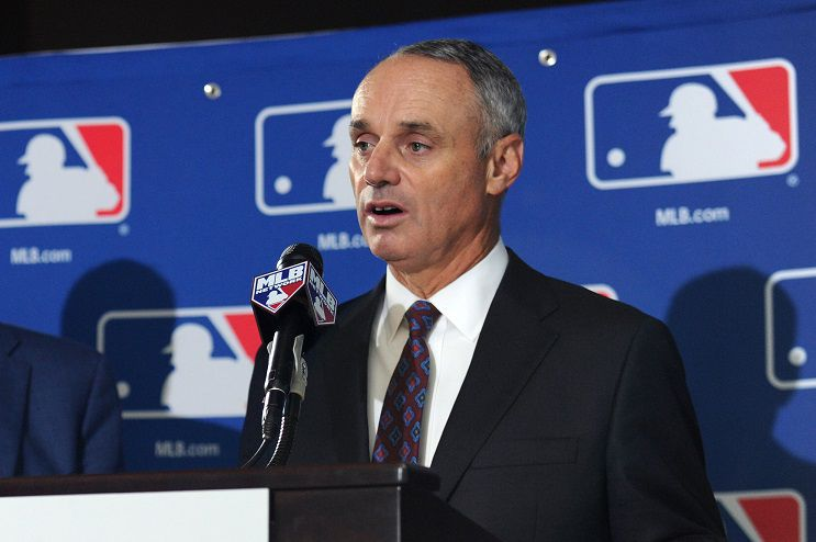 Las Grandes Ligas se prepara para una temporada diferente, con menos partidos