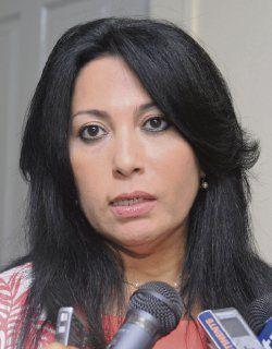 Defensoría recibe 100 casos de tortura