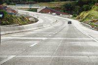 Sobrecosto de autopista a Colón fue mayor al anunciado