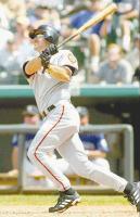 Kent llega a un acuerdo con Astros