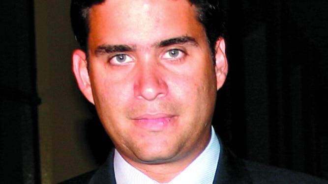 Fiscalía  solicita 'alerta roja' para exdirectivos de Financial Pacific