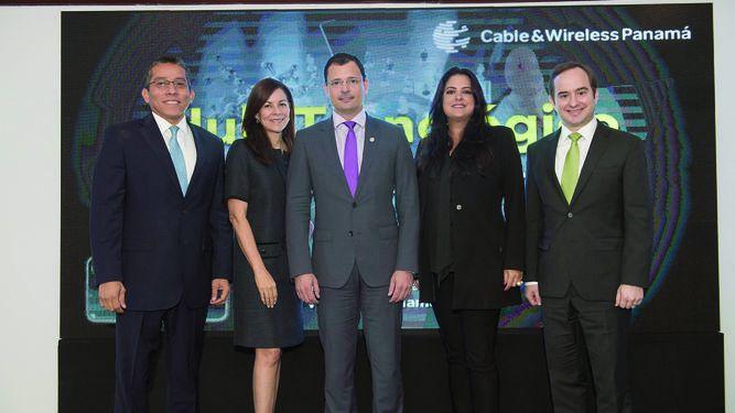 'Hub' tecnológico: ¿Panamá está listo?