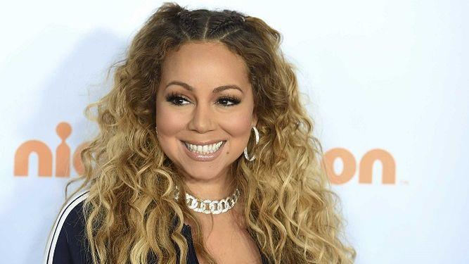 Mariah Carey revela que tiene trastorno bipolar