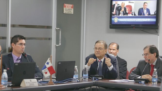 Austeridad alcanza extensión del Metro hacia Villa Zaíta