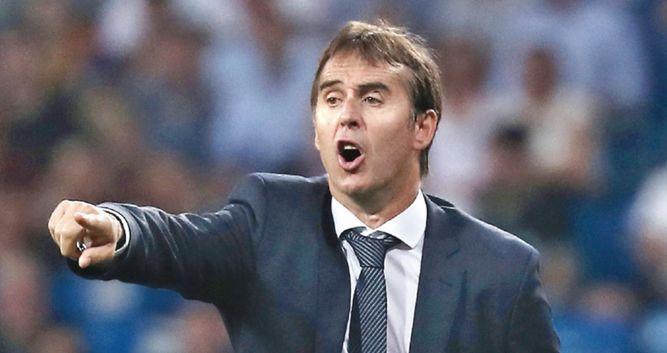 Con el VAR, Real Madrid retoma paso triunfal en la Liga