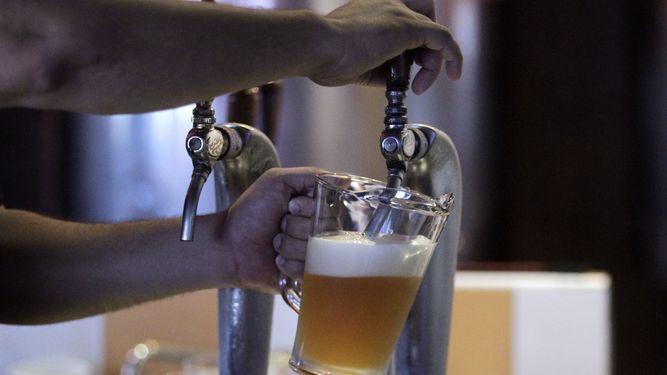 La producción de cervezas artesanales, un negocio en ebullición