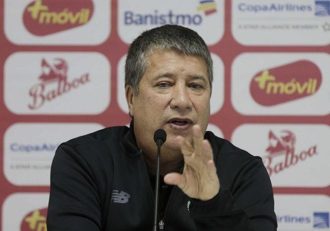 Dan por hecho la firma de Bolillo Gómez para dirigir a Ecuador