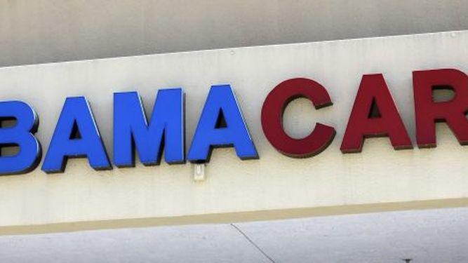 Juez en Texas declara 'inválida' la ley de salud Obamacare
