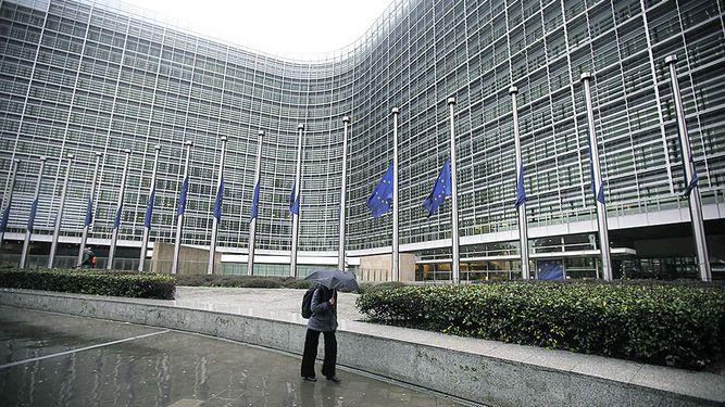 La UE prorroga las sanciones a Rusia
