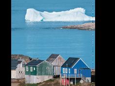 El apetito de Trump por Groenlandia