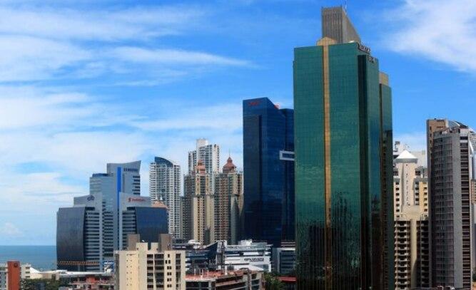 Activos del centro bancario: $121 mil 488 millones a marzo