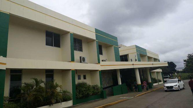 Fallece paciente por  la gripe H1N1 en Los Santos