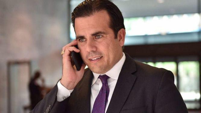 Presentan demanda contra gobernador de Puerto Rico por no reducir jornadas laborales