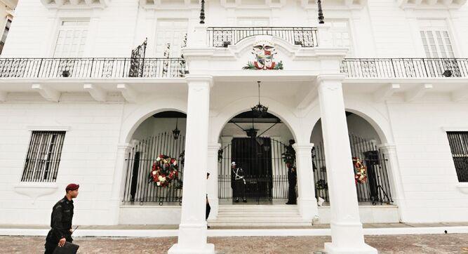 Universidades rechazan resolución del Consejo de Gabinete
