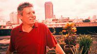 Muere Óscar Poveda, creador del programa 'Hecho en Panamá'