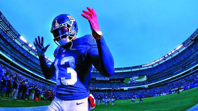 Corte revive querella por boletos del Super Bowl