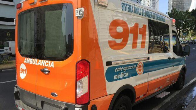 Línea de emergencias 911 presenta inconvenientes