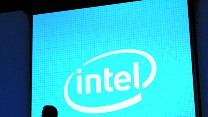 Intel compra el 15% de firma de mapas