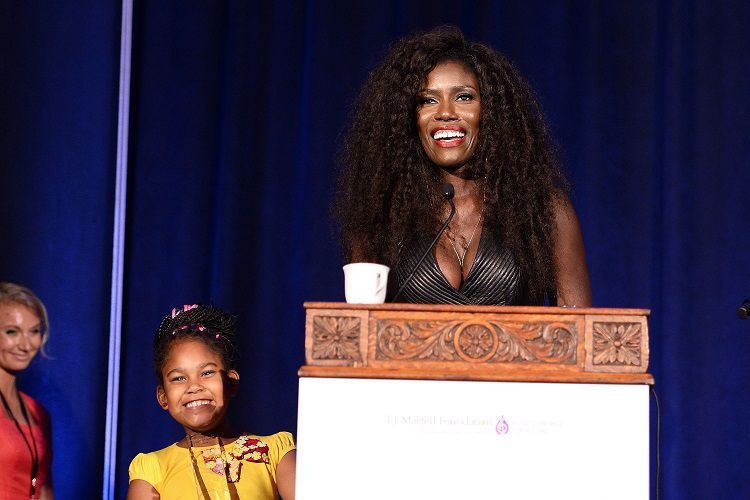 Una afroestadounidense liderará el área de mercadeo de Netflix