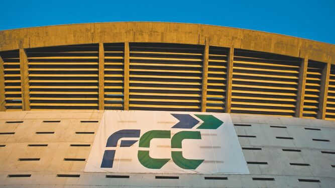 Banco Mundial inhabilita a FCC por 'prácticas fraudulentas' en Colombia