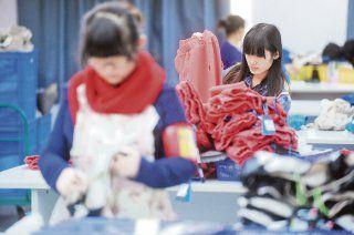 Economía china se estabiliza