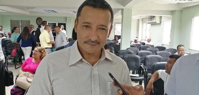 Piden auditar finanzas del Municipio de Parita
