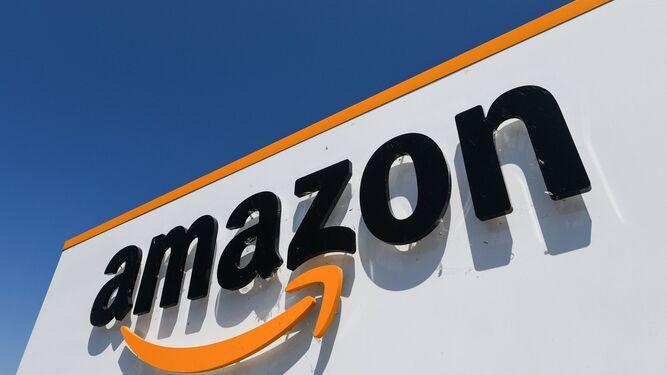 Amazon quiere hacerse más fuerte en el mercado indio