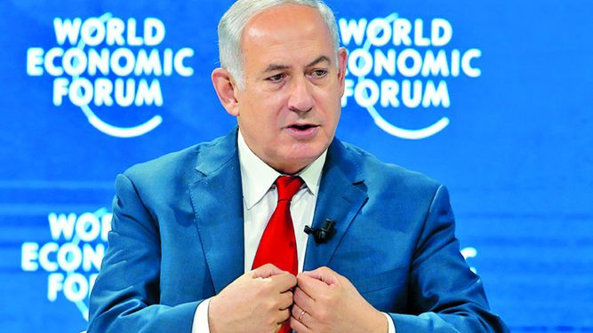 EU amenaza retener fondos a Palestina