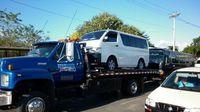 ATTT aplica 71 infracciones de tránsito durante operativos