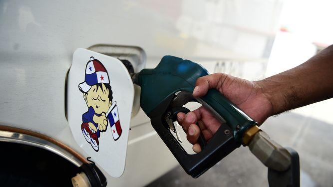 Combustibles volverán a subir de precio