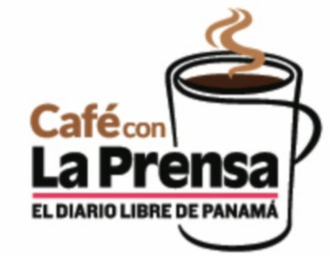 Lo que no te debes perder del Club La Prensa