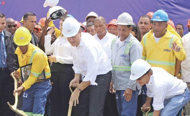 Los dos años de Juan Carlos Varela, entre elogios y críticas